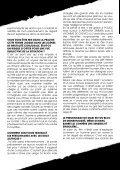 SoPHie marCeaUmioU-mioU - Unifrance - Page 6