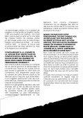 SoPHie marCeaUmioU-mioU - Unifrance - Page 7