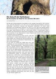 Die Zukunft der Hartholzaue - Alt.nabu-sachsen.de