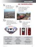IC1.pdf - Investir au Cameroun - Page 3