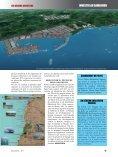 IC1.pdf - Investir au Cameroun - Page 5