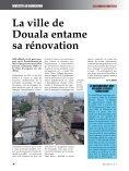 IC1.pdf - Investir au Cameroun - Page 6