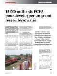 IC1.pdf - Investir au Cameroun - Page 7