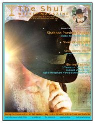 weeklymagazine