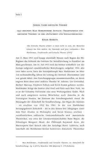 ONLINE OPTIMAL STOCHASTIC CONTROL, STOCHASTIC TARGET PROBLEMS, AND BACKWARD SDE 2013