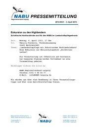 2013-0031 - Kulkwitzer Lachen - Alt.nabu-sachsen.de - NABU ...