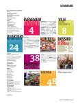 """""""Reflets, le magazine de la ville de Martigues"""", n° 30 - Page 2"""