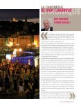 """""""Reflets, le magazine de la ville de Martigues"""", n° 30 - Page 4"""