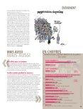 """""""Reflets, le magazine de la ville de Martigues"""", n° 30 - Page 6"""