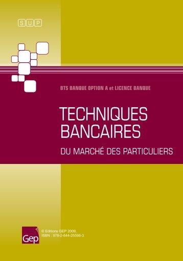 Chapitre 19 : L'impôt sur la fortune - ISF - Pages - Éditions GEP