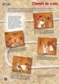 Renouveau Pâques Vie - Armée du Salut - Page 2