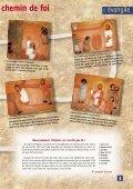 Renouveau Pâques Vie - Armée du Salut - Page 3