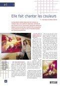 Renouveau Pâques Vie - Armée du Salut - Page 4