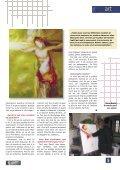 Renouveau Pâques Vie - Armée du Salut - Page 5