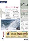 Renouveau Pâques Vie - Armée du Salut - Page 6