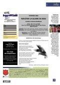 Renouveau Pâques Vie - Armée du Salut - Page 7