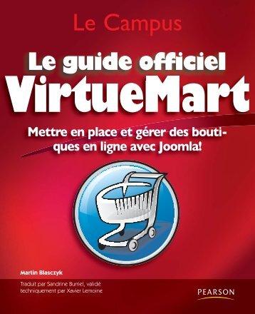 VirtueMart Mettre en.. - Free