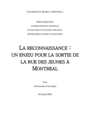 Document PDF, 2.5 Mo - VRM