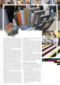 Télédécharger en PDF ( 2748 MB ) - VEKA - Page 3