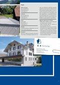 Télédécharger en PDF ( 2748 MB ) - VEKA - Page 5