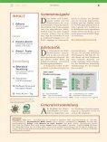 Kreative Alumni - Alumni - Boku - Seite 3