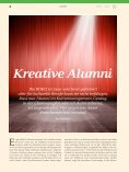 Kreative Alumni - Alumni - Boku - Seite 4