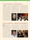 Kreative Alumni - Alumni - Boku - Seite 5