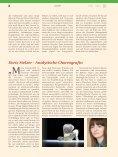Kreative Alumni - Alumni - Boku - Seite 6