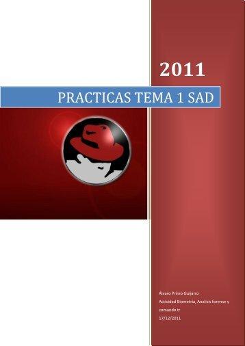 practicas_meFaltaban_SAD_t1_alvaroprimoguijarro