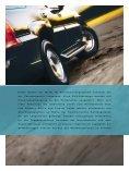 Antriebsstrangsysteme - Delphi - Seite 2