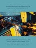 Antriebsstrangsysteme - Delphi - Seite 7