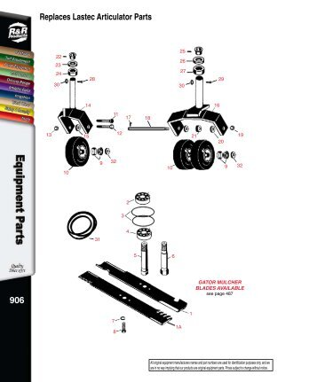 John Deere Transmission furthermore Ignition Coil Condenser Wiring Diagram also Farmall Tractor Parts Diagram further John Deere 2040 Ignition Wiring Diagram further 514 Replaces Ford Flail Mower Parts Replaces Ford 907 917 Flail. on john deere 455 wiring diagram