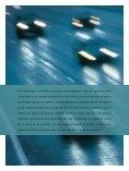 Dinámica automotriz avanzada - Delphi - Page 2
