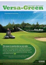 download versa-green brochure - amacron technologies australia