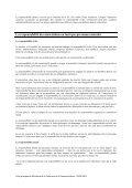 La responsabilité pénale et civile - Page 2