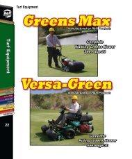 download turf equipment