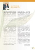 La communication - Institut National de la Recherche Agronomique - Page 6