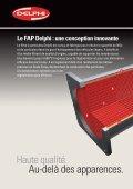 Filtres à particules diesel (FAP) - Delphi - Page 4