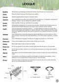 PLATEAU DE L'AUBRAC - Nasbinals - Page 2