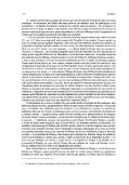 RITES ET RYTHMES AGRAIRES - HiSoMA - Page 3