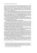 RITES ET RYTHMES AGRAIRES - HiSoMA - Page 4