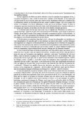 RITES ET RYTHMES AGRAIRES - HiSoMA - Page 5