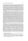 RITES ET RYTHMES AGRAIRES - HiSoMA - Page 6