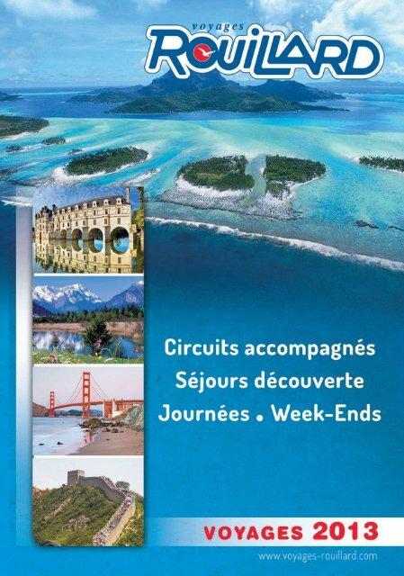 Carnaval de Nice - Voyages Rouillard