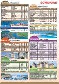 Carnaval de Nice - Voyages Rouillard - Page 2