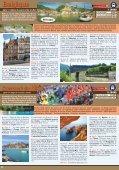 Carnaval de Nice - Voyages Rouillard - Page 4