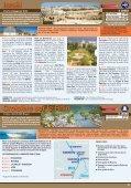 Carnaval de Nice - Voyages Rouillard - Page 5