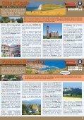 Carnaval de Nice - Voyages Rouillard - Page 7