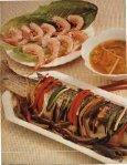 La Cuisine Chinoise_.. - Page 6