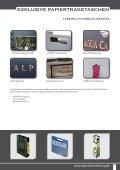PE - Spectral Werbung - Seite 5